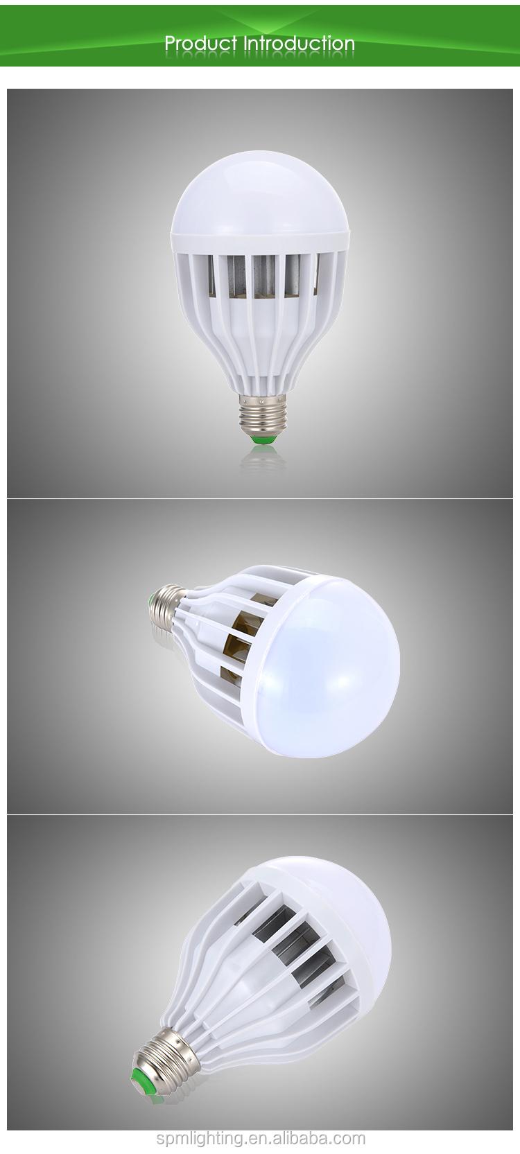 Cost Effective Led Bulb Circuit Board Livarno Lux Buy E27 Lamps