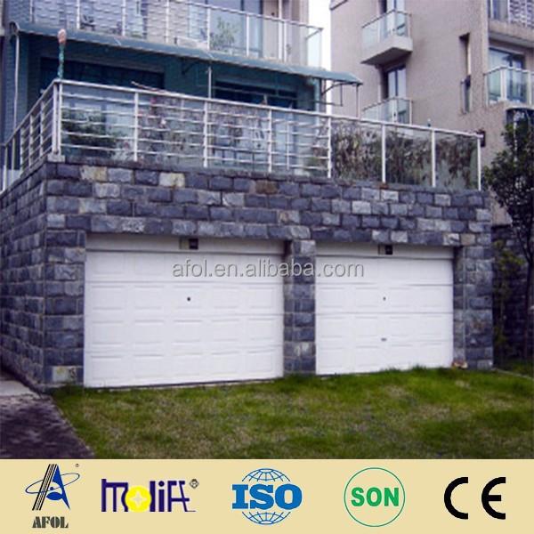 installed central twisearch garage x north info door menards