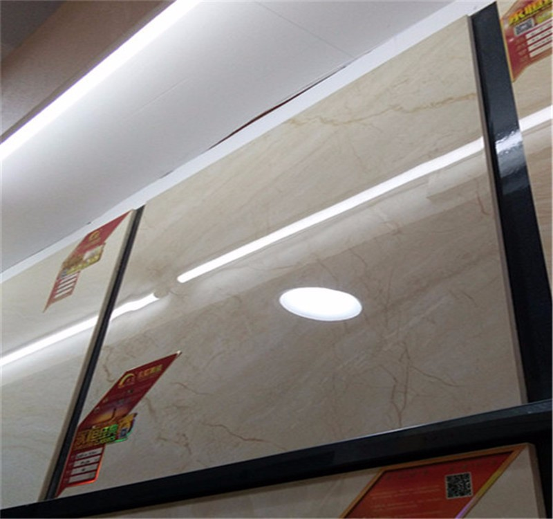 Lastest Low Price New Design Marble Glass Mosic Tile In China Bathroom Tiles