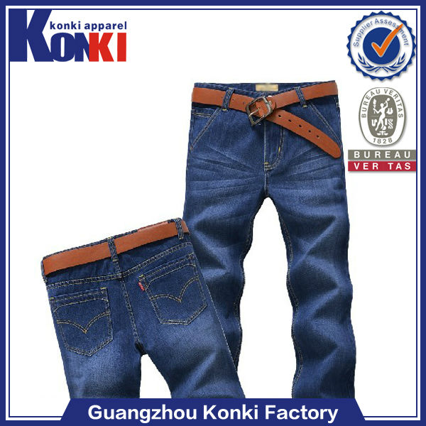 2011 sell hot discount top brand jeans