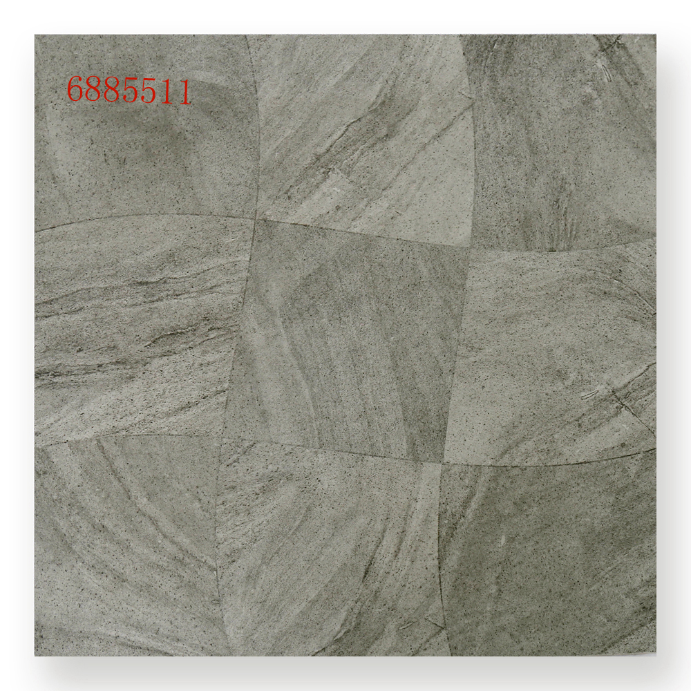 Ceramic Wall Tiles Importer Ceramic Wall Tiles Importer Suppliers