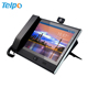 Telpo Voip Phone Suppliers Android Touchscreen Ip Video Intercom Phone For Home Or Office