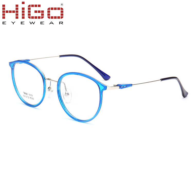21d41f03e0 Flexible Plastic Optical Frame