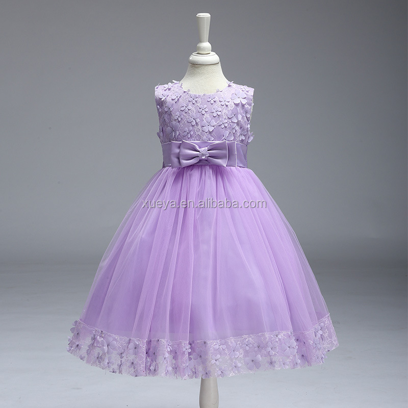 Dorable Vestir Para Las Niñas Para La Boda Ideas - Vestido de Novia ...
