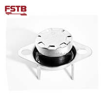 FSTB <span class=keywords><strong>ksd</strong></span> printer <span class=keywords><strong>thermostaat</strong></span> 16a 250 v