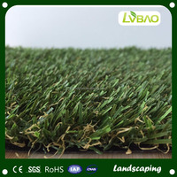 Artificial Grass for Sports Flooring professional Supplier Factory Price Synthetic Grass Turf Perfect for Wedding Decoration