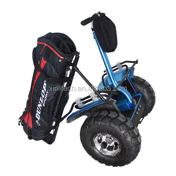 mini voiture de golf lectrique prix deux roues quilibre scooter lectrique avec golf. Black Bedroom Furniture Sets. Home Design Ideas