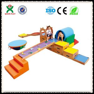 baby learning centre play area/soft play areas for babies/play gym equipment