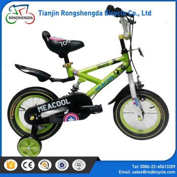 Price Children Bicycle Kids Bike Saudi Arabia Suit For 3 8 Years Old