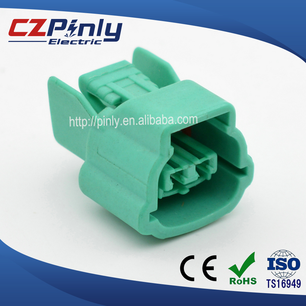 Factory Supply male and female dc power connector