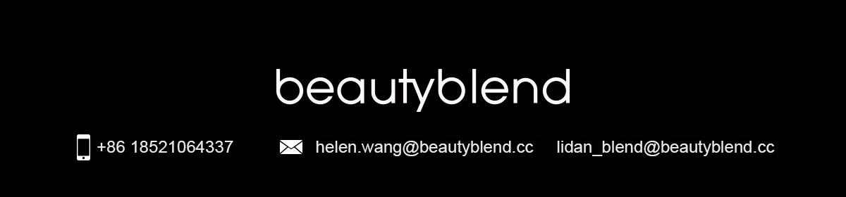 Schönheitsprodukte Schönheit & Gesundheit 2019 Mode Mode Make-up Foundation Esponja Kosmetik Für Make-up Maquiagem Schönheit Kürbis Schwamm Puff Geschenke Profesional #8