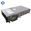 128 ports VDLE ADLE huawei ma5616 ip dslam original new and in stock