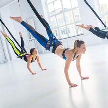 MYHEALTH 2D Pro Bungee Fitness Gym Fitness Apparatuur <span class=keywords><strong>Thuis</strong></span> <span class=keywords><strong>Fitnessapparatuur</strong></span>