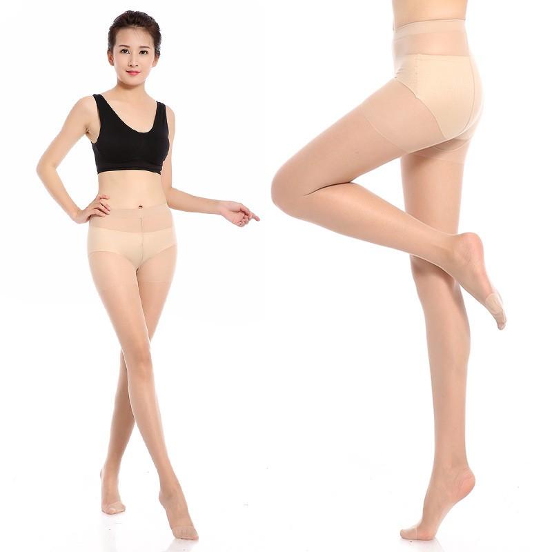 Glamour models foot fetish