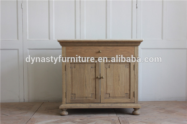 Home Goods Bath Vanity, Home Goods Bath Vanity Suppliers And Manufacturers  At Alibaba.com