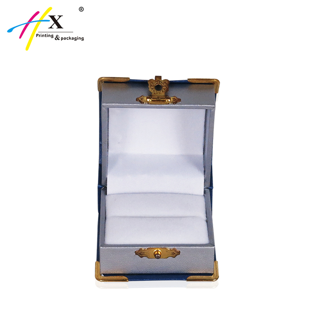 Buy Cheap China small metal jewelry box Products Find China small