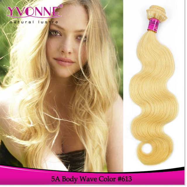 Buy Cheap China Remy Virgin Hair Extension Wefts Products Find