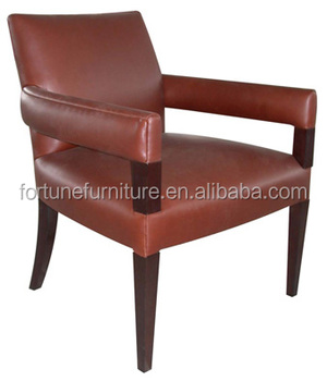 restaurant chair restaurant chairs for sale used chair restaurant