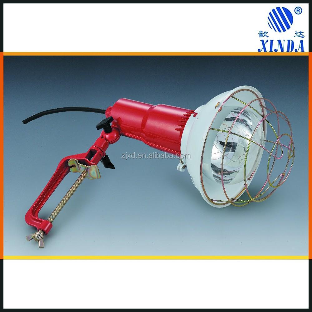 500w Marine Lighting Fixtures 791802/791804