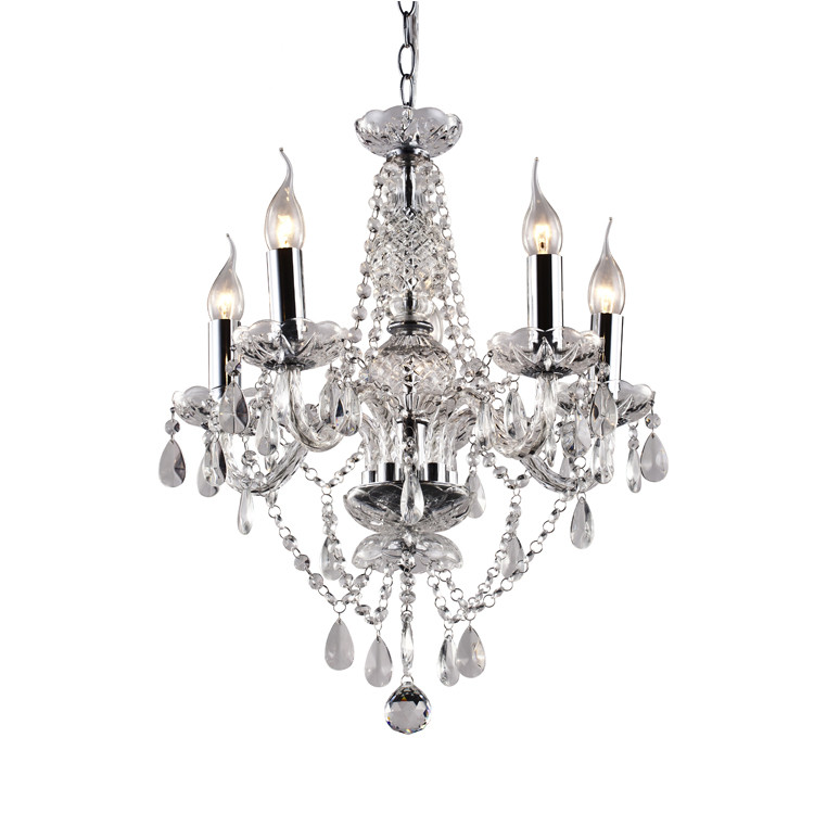 Europe design best sale cheaper price free sample glass acrylic chandelier <strong>lighting</strong> factory
