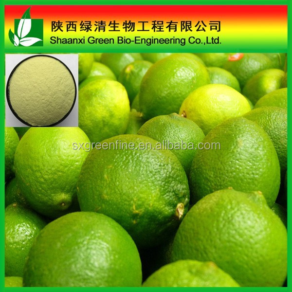 100% natural lemon peel extract powder Diosmetin, CAS No.: 520-34-3