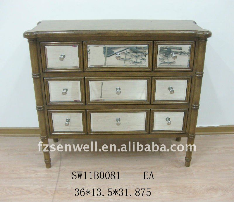 Antique Mirror Furniture, Antique Mirror Furniture Suppliers and  Manufacturers at Alibaba.com - Antique Mirror Furniture, Antique Mirror Furniture Suppliers And