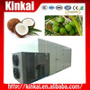 popular commercial food dehydrators for sale,fruits dehydrators ,dehydrators for vegetables
