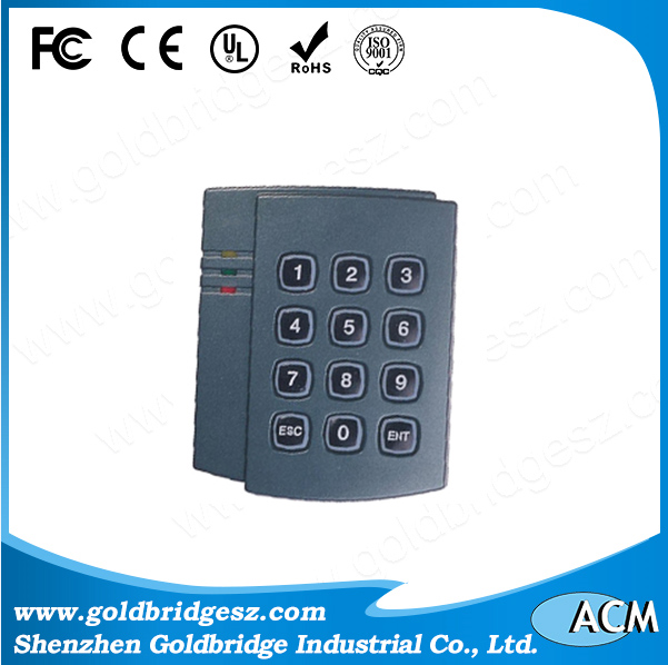factory biometric fingerprint linux chip writer msr magnetic head smart card sam slot dual frequency rfid reader wiegand