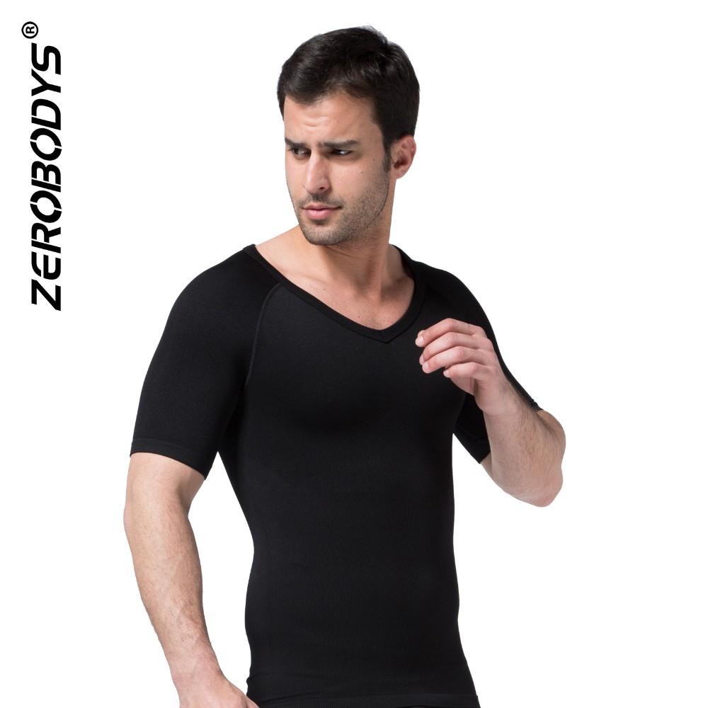 ada577e61e China bodysuit for men wholesale 🇨🇳 - Alibaba