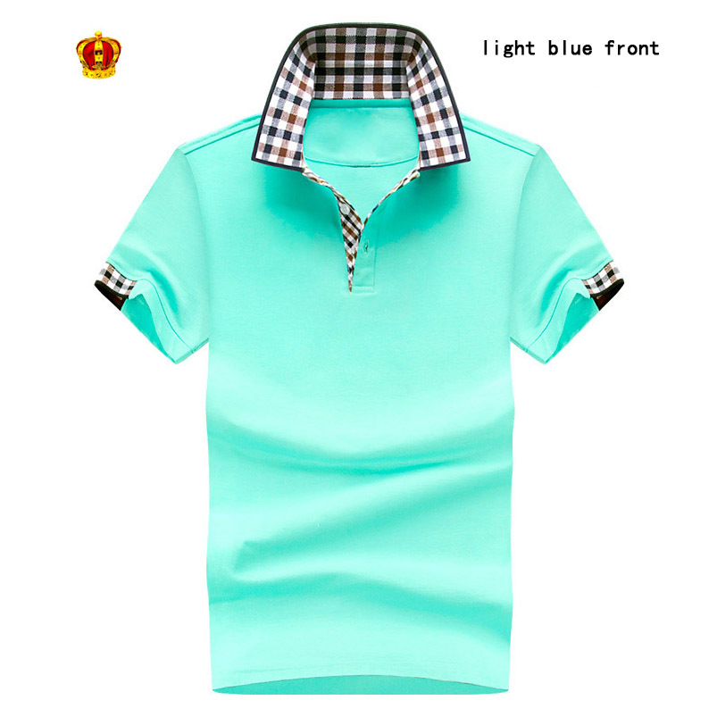 887e45ca28 personalizados camisetas nike para hombres - Santillana ...