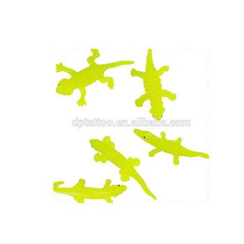 Promotional Squishy Animals Sticky Lizards Sticky Toy Buy Animals