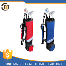 Brand new waterproof golf bag
