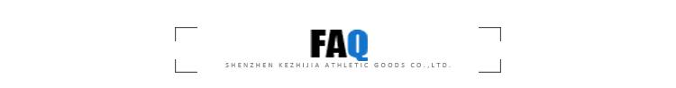 Sport Bein Laufende Joint Schmerz Relie Elastische Kompression Knie Hülse Unterstützung Gym