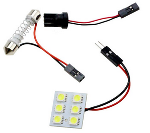 EURS Factory Supply Super Bright 1156 BA15S 7506 P21W 15 SMD 5630 5730 Auto Clearance Lights