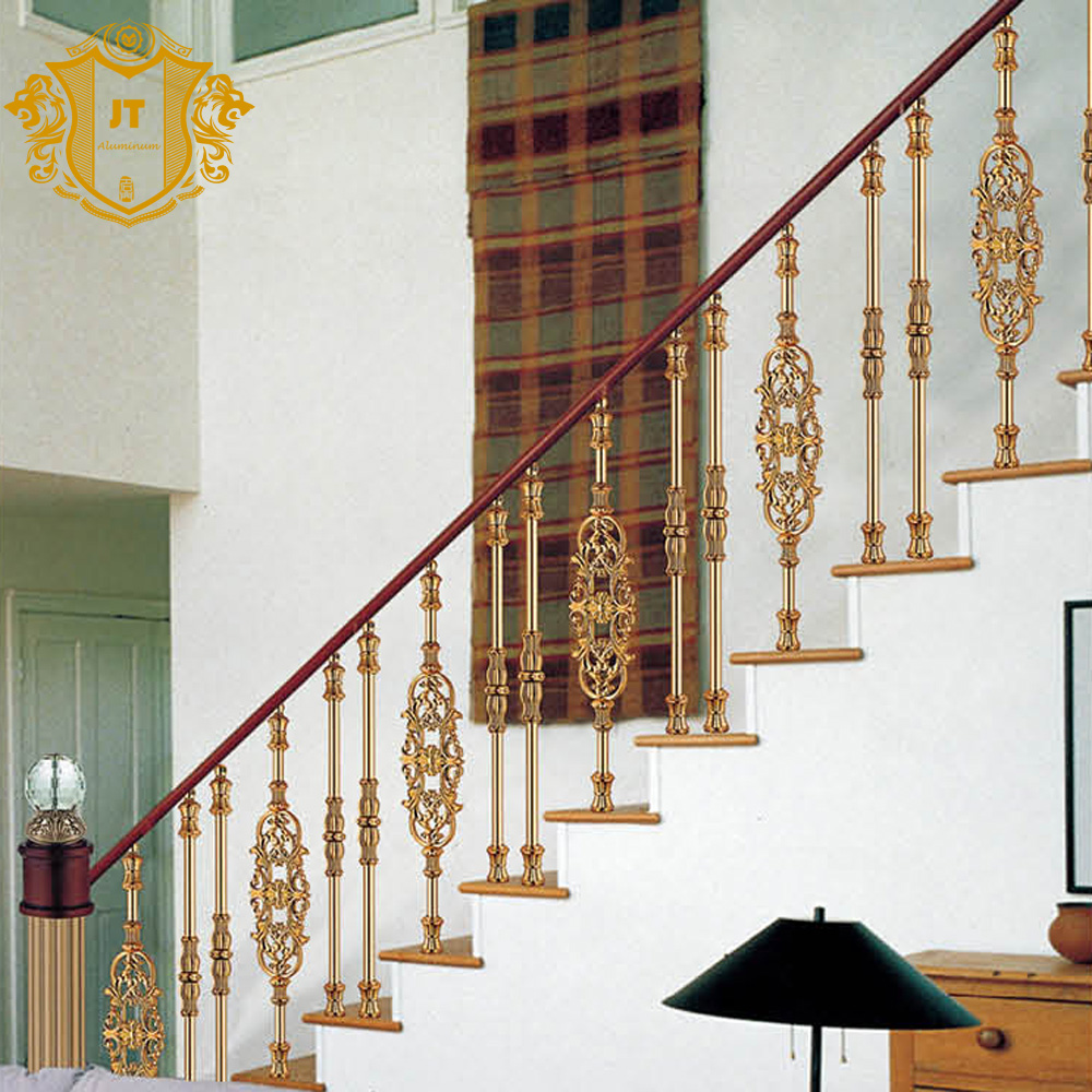 Modern Luxury Staircase Glass Railing Designs Buy Staircase Glass Railing Designs Stairs Grill Design Wrought Iron Handrails Outdoor Stairs Product On Alibaba Com