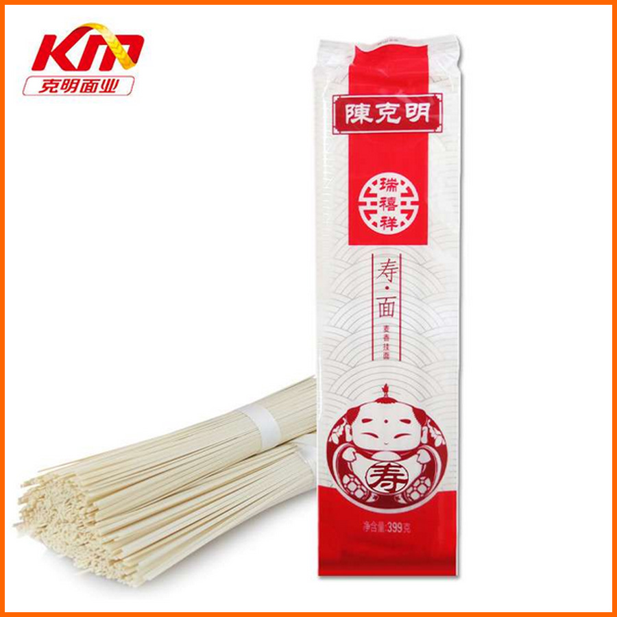 Hot sales Dried Diet and Healthy Long Life Brand Instant Noodles