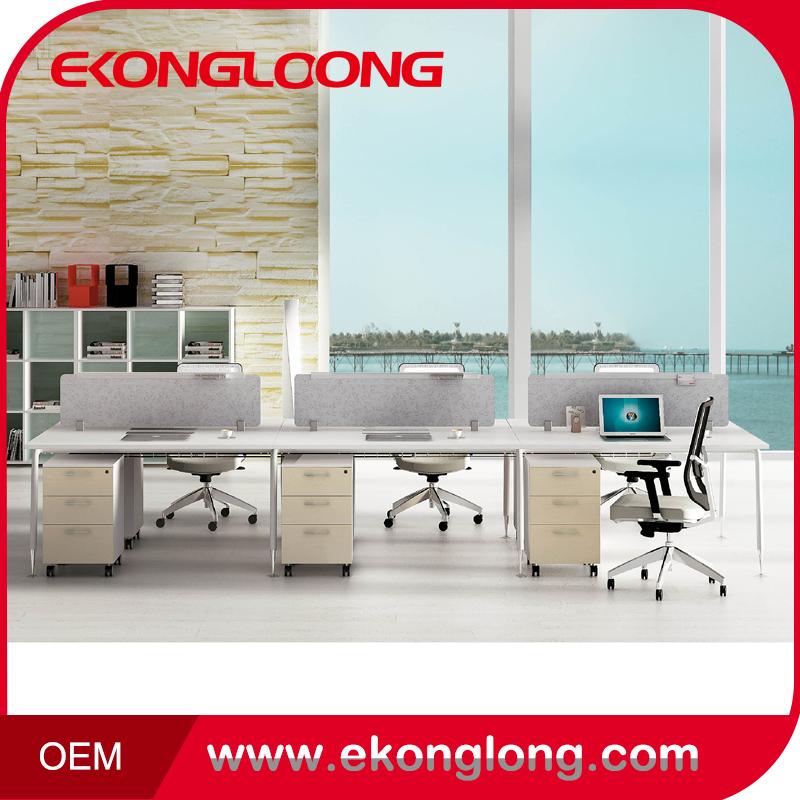 Chine top dix produits de vente moderne bureau meubles for Prix mobilier de bureau