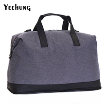 OEM ODM Alibaba Portable Foldable Nylon Traveling Bag Business Duffle Bag Manufacturers