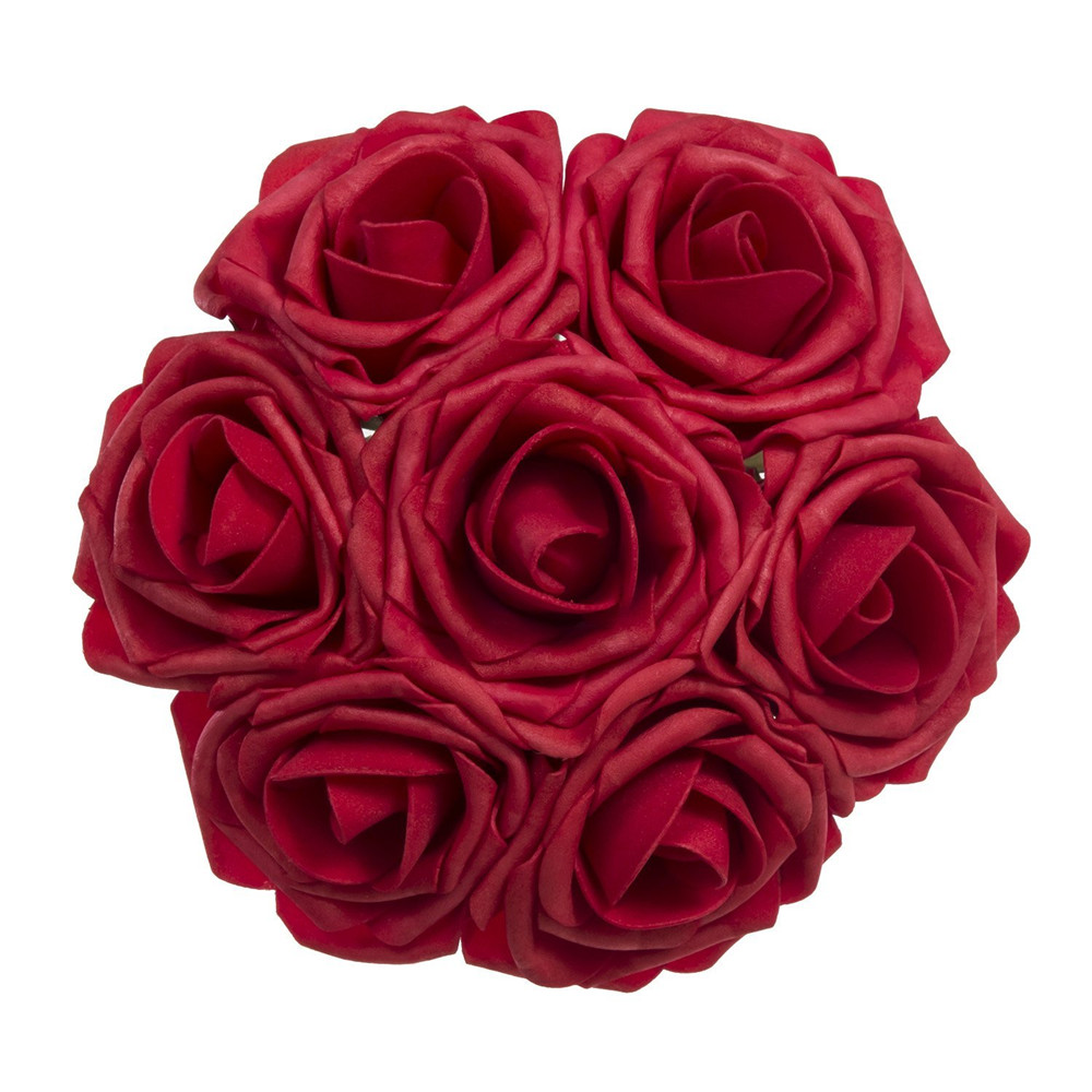 China Red Rose Brand China Red Rose Brand Manufacturers And