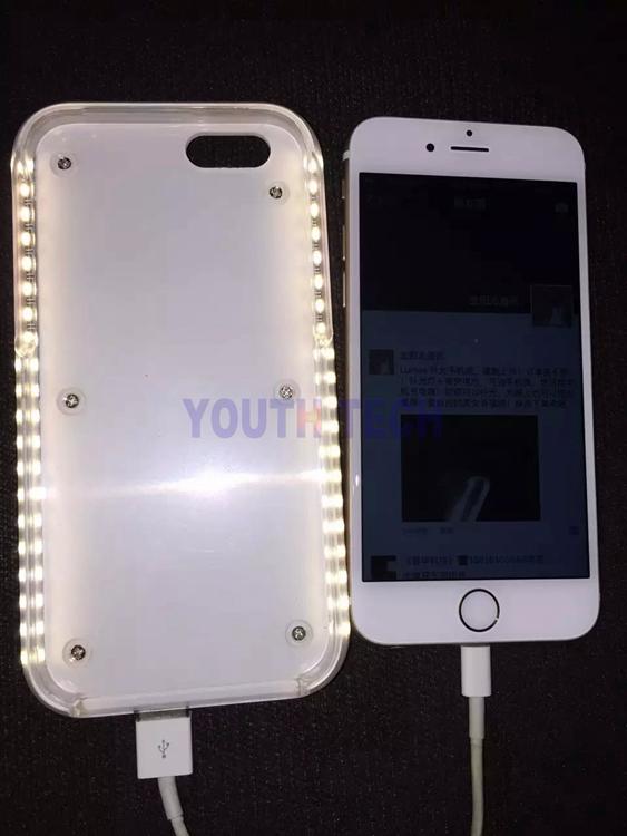 Lumee Phone Case Iphone