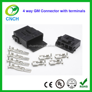 For Gm 12 Pin, For Gm 12 Pin Suppliers and Manufacturers at Alibaba com