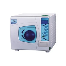 High quality Dental Equipment Class B Sun Autoclave/ Pressure Steam Sterilizer with CE & ISO approve