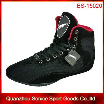 scarpe bodybuilding uomo nike