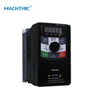7.5KW AC Drive 10HP 380V Frequency Inverter For Motor