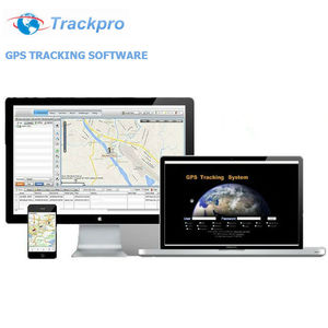 Shenzhen advanced open gps tracking software development platform ms01 tk103 900d with source code api support multiple vehicle