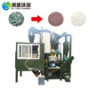 SUYUAN Precious Metal Recycling Plant/Gold Recycling Machine