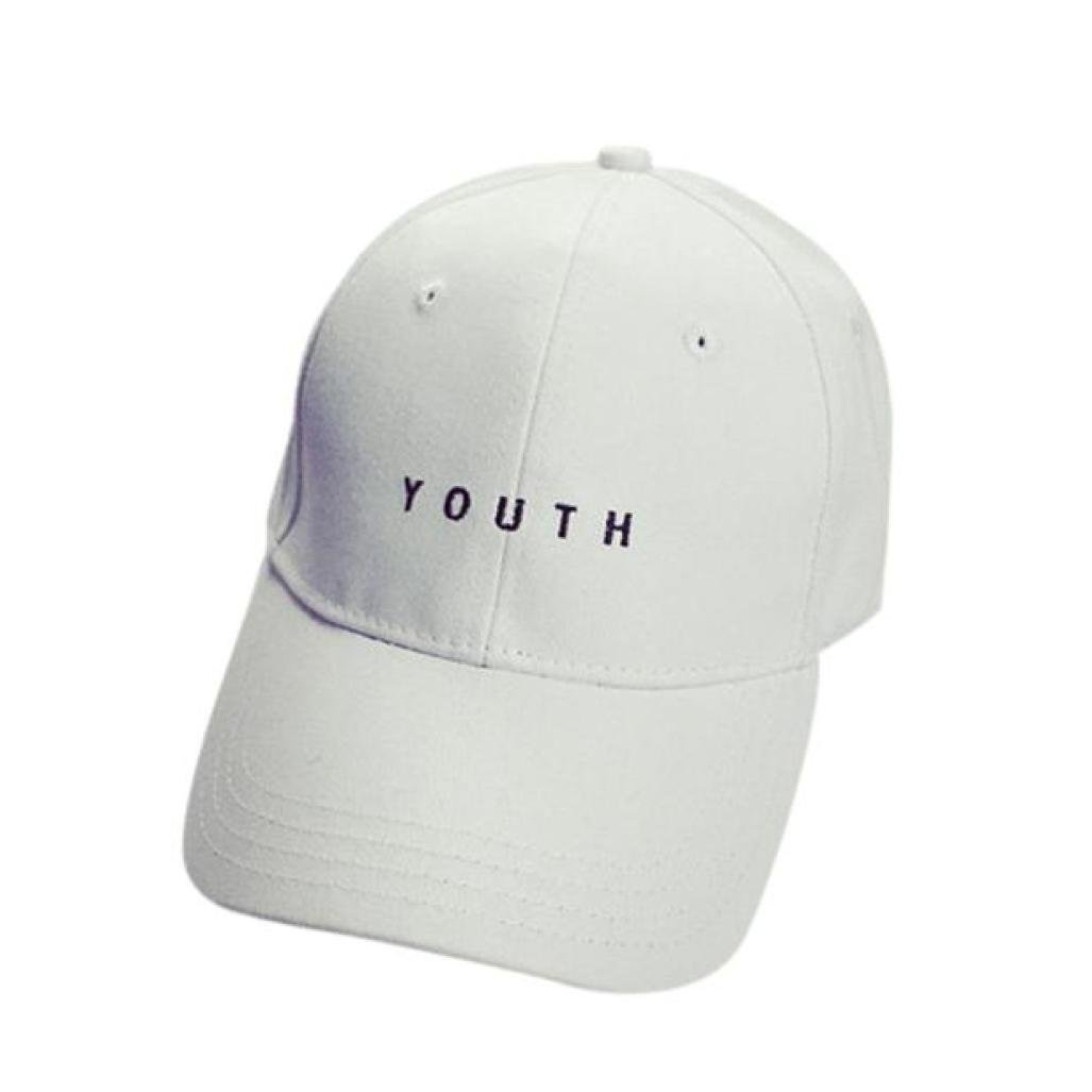 e9917f3e8e7c2 Cheap Plain White Snapback Cap