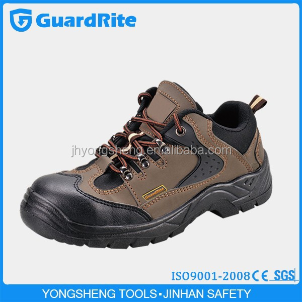 China Shoes Caterpillar, China Shoes Caterpillar Manufacturers and  Suppliers on Alibaba.com