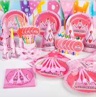 kids birthday party supplies china birthday party favors