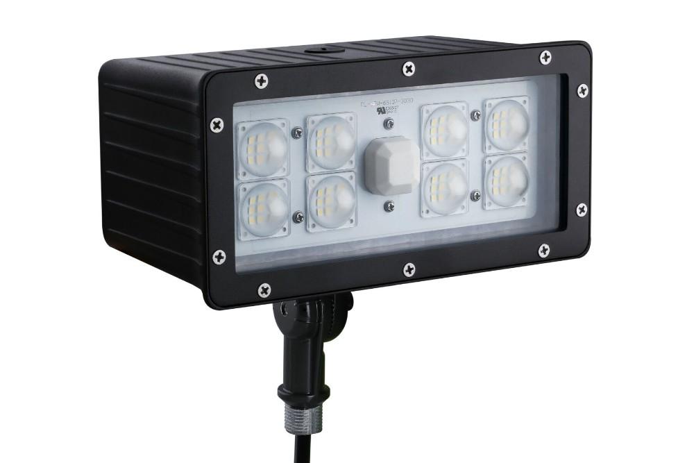 5years Warranty Ul/dlc Listed 150w 200w Led Flood Light Fixtures ...